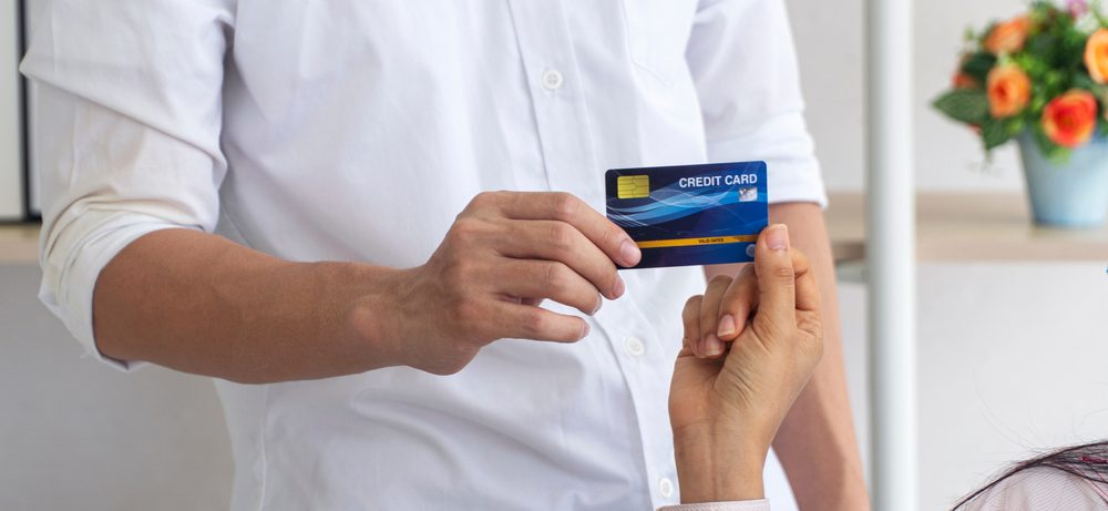Comment demander un prêt sans passer par une banque