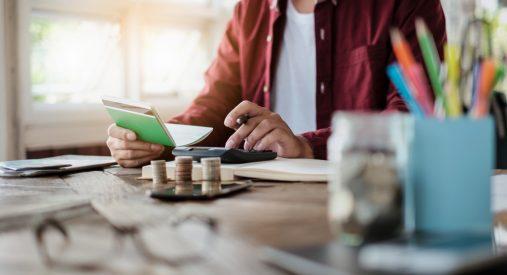 Comment obtenir un prêt avec de petits revenus