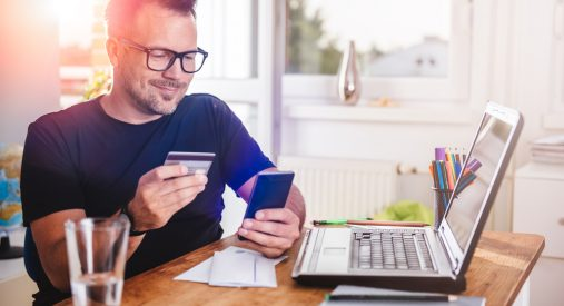 Qui peut octroyer un prêt sans justificatif