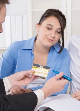 Recourir à un prêt personnel pour financer son projet de création d'entreprise
